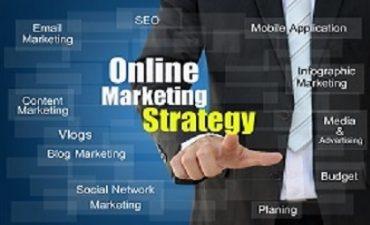 Online Media Promotion Platform
