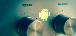 android-volume-tweaks