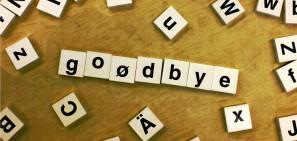 goodbye-scrabble-letters