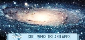 cwa-space-websites
