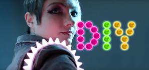 diy-led-cyberpunk-costume