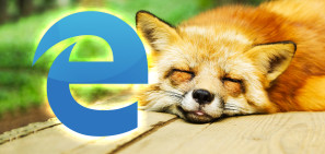 edge-firefox-lovers