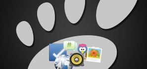 gnome-apps