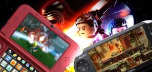 handheld-games
