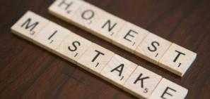 honest-mistake-scrabble-letters