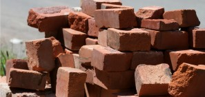 house-bricks-pile