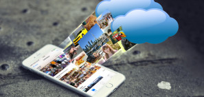iphone-photo-storage-services