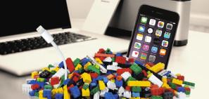 lego-organize-tech