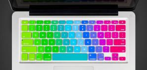 macbook-keyboard-covers