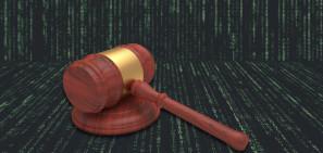 tech-lawsuits