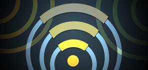 wifi-fm-radio