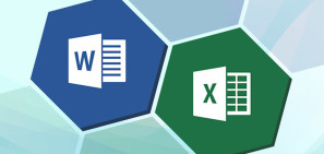 MUO - Microsoft Office Specialist Certification Training