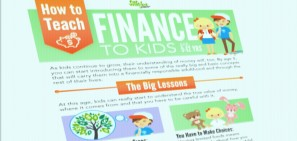 TeachKidsFinanceFeat