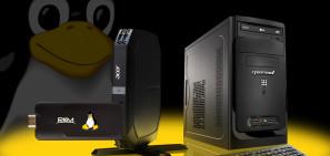 cheap-linux-computers