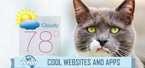 cwa-funny-weather