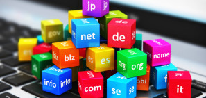 domain-name-facts-and-trivia-intro