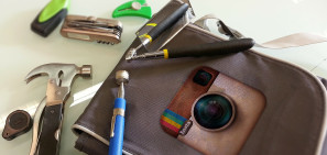 instagram-tips-tricks