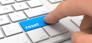 reset-key