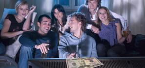 watch-movie-fifty-dollars
