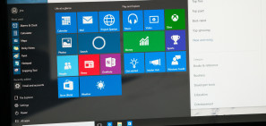 Windows-10-App-Grid-View-Featured