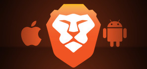 brave-browser-ios-android