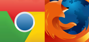 chrome-vs-firefox-2016