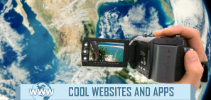 cwa-world-video-tools