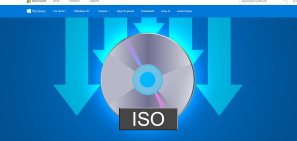 download-official-windows-iso
