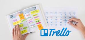 manage-life-trello