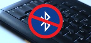 no-bluetooth-keyboard
