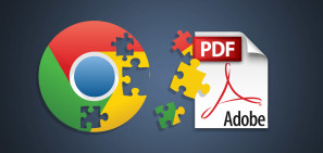 pdf-chrome-tools
