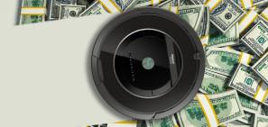 robot-vacuum-waste-money