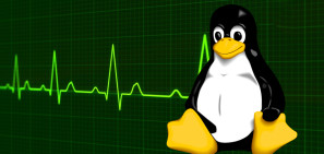 system-monitor-linux