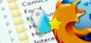 tag-bookmarks-firefox