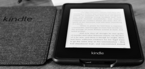 Kindle-Fire-APKs-Featured