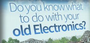 OldElectronicsFeat