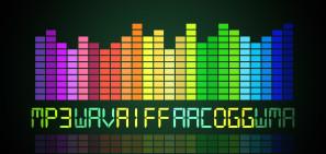 audio-formats-compare