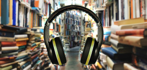 audiobooks-for-free