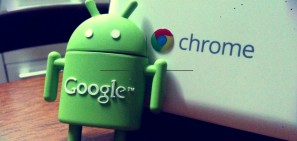chromebook-android-mashup