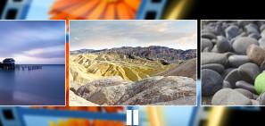 create-slideshow-movie-maker