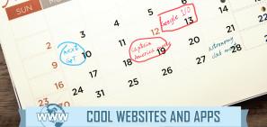 cwa-event-calendars