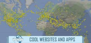 cwa-maps