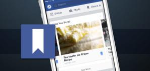 facebook-overlooked-feature