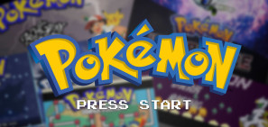 fan-made-pokemon-games