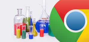 google-chrome-experiments