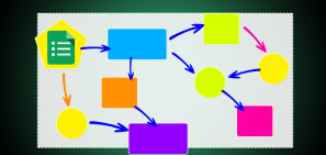 google-forms-workflow