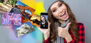 iphone-photo-app