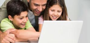 kids-online-safety