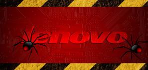 lenovo-security-threat