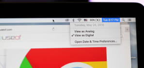 mac-menu-bar-apps